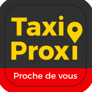 Taxiproxi